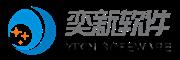 广州奕新软件工作室