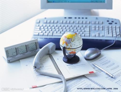 广州奕新软件工作室官网改版发布